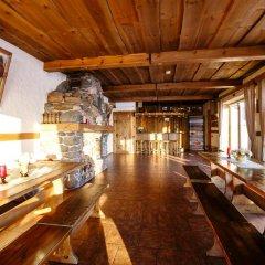 Отель Guest House And Camping Jurmala Юрмала гостиничный бар