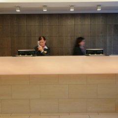 Отель Austria Trend Hotel Zoo Wien Австрия, Вена - 4 отзыва об отеле, цены и фото номеров - забронировать отель Austria Trend Hotel Zoo Wien онлайн интерьер отеля фото 2