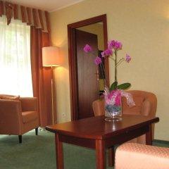 Hotel Lival 3* Стандартный номер с различными типами кроватей фото 2