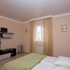 Гостевой Дом Новосельковский 3* Апартаменты с двуспальной кроватью фото 11