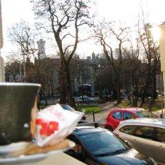 Гостиница Knyazhy Lviv Украина, Львов - отзывы, цены и фото номеров - забронировать гостиницу Knyazhy Lviv онлайн фото 3