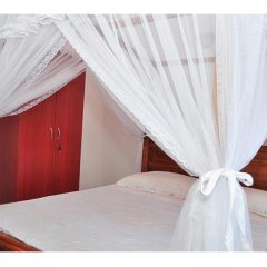 Отель Italyvilla Шри-Ланка, Галле - отзывы, цены и фото номеров - забронировать отель Italyvilla онлайн сейф в номере