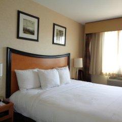 Redford Hotel 2* Стандартный номер с различными типами кроватей фото 7