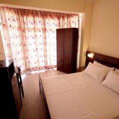 Hotel Ari комната для гостей фото 4