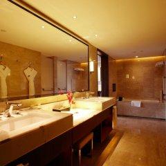 White Swan Hotel 5* Стандартный номер с разными типами кроватей фото 4