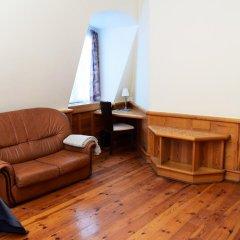 Отель Kristof Hotel Латвия, Рига - отзывы, цены и фото номеров - забронировать отель Kristof Hotel онлайн комната для гостей фото 5