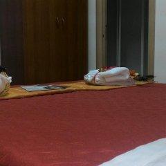 Отель B&B Agorà 3* Улучшенный номер фото 4