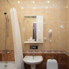 Легендарный Отель Советский 4* Номер Делюкс разные типы кроватей фото 11