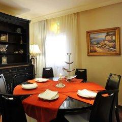 Отель Le Berbere Palace Марокко, Уарзазат - отзывы, цены и фото номеров - забронировать отель Le Berbere Palace онлайн в номере фото 2