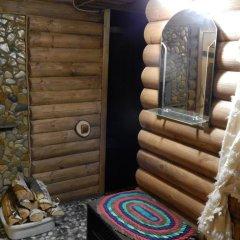 Отель Guest House In Degtyarsk Первоуральск интерьер отеля фото 2