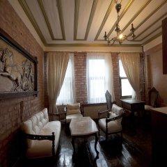 Отель Palation House комната для гостей