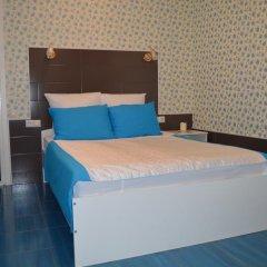 Мини-отель Русо Туристо Стандартный номер с двуспальной кроватью фото 16