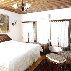 Collage House Hotel комната для гостей фото 2