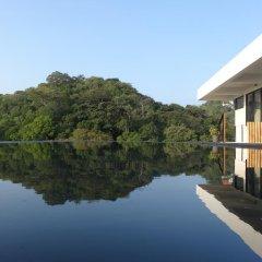 Отель Yeaw Hin Таиланд, Остров Тау - отзывы, цены и фото номеров - забронировать отель Yeaw Hin онлайн балкон