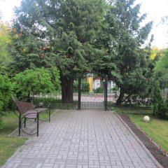"Hotel ""georgenswalde"" Светлогорск фото 2"