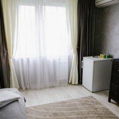 Mini hotel Kay and Gerda Hostel 2* Стандартный номер фото 12