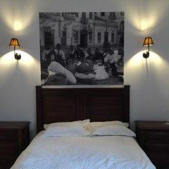 Отель Kinta Alekrim комната для гостей фото 2