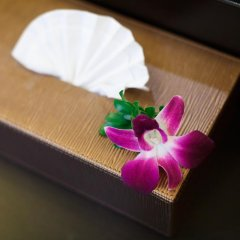 Отель Aquamarine Resort & Villa 4* Вилла с различными типами кроватей фото 18
