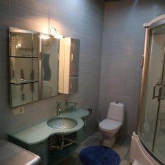 Апартаменты Five Star Apartment ванная фото 2