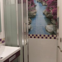 Отель Apartamento Salitre 2 - Lavapiés Испания, Мадрид - отзывы, цены и фото номеров - забронировать отель Apartamento Salitre 2 - Lavapiés онлайн фото 7