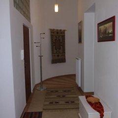 Апартаменты Muna Apartments - Iris интерьер отеля
