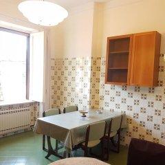 Отель Serendipity ospitalità diffusa Аджерола в номере фото 2