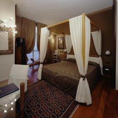 Art Hotel Boston 4* Стандартный номер с различными типами кроватей