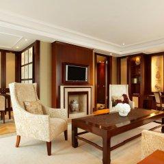 Отель Adlon Kempinski 5* Номер Executive фото 3