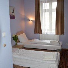 Отель Akira Bed&Breakfast 3* Стандартный номер с 2 отдельными кроватями фото 11