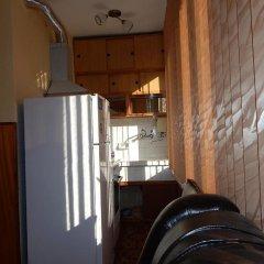 Отель Natali Apartment Болгария, Правец - отзывы, цены и фото номеров - забронировать отель Natali Apartment онлайн в номере