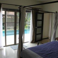 Отель Villa Adonara комната для гостей фото 5