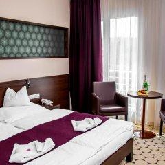 Отель Aurora Венгрия, Силвашварад - отзывы, цены и фото номеров - забронировать отель Aurora онлайн комната для гостей