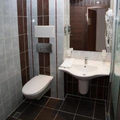 Отель Marina City 3* Апартаменты фото 24