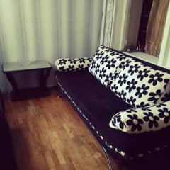 Отель Гостевой Дом GNLM Грузия, Тбилиси - отзывы, цены и фото номеров - забронировать отель Гостевой Дом GNLM онлайн комната для гостей фото 3