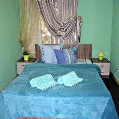 Гостевой дом Симфония Уюта Стандартный номер с различными типами кроватей фото 3
