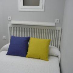 Отель Apartamento Gran Via Fira Montjuic Испания, Барселона - отзывы, цены и фото номеров - забронировать отель Apartamento Gran Via Fira Montjuic онлайн комната для гостей фото 4