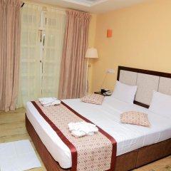 Ceylon Sea Hotel 3* Стандартный номер с различными типами кроватей фото 3