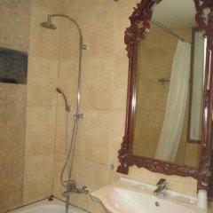 Отель Camelia Prestige - Place de la Nation 2* Стандартный номер с различными типами кроватей фото 9