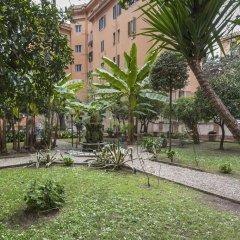 Отель Vatican White Domus фото 5