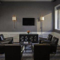 Отель The Manhattan Club США, Нью-Йорк - отзывы, цены и фото номеров - забронировать отель The Manhattan Club онлайн развлечения