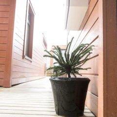 Отель City Housing - Klostergaarden Exclusive Apartments Норвегия, Ставангер - отзывы, цены и фото номеров - забронировать отель City Housing - Klostergaarden Exclusive Apartments онлайн фото 3