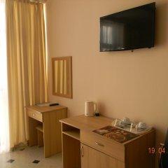 Мини-Гостиница Сокол Стандартный номер с 2 отдельными кроватями фото 32