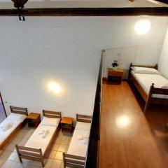 Hostel Marina комната для гостей фото 4