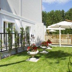 Rimini Suite Hotel фото 2
