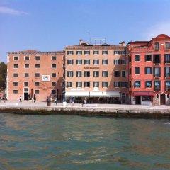 Hotel Bucintoro фото 3