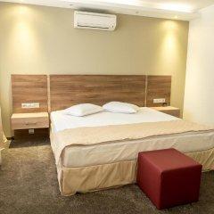 Calipso Hotel комната для гостей фото 4