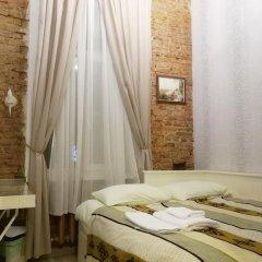 Гостиница Антре 2* Стандартный номер с различными типами кроватей фото 9