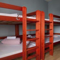 Отель Big Bed Hostel Латвия, Рига - отзывы, цены и фото номеров - забронировать отель Big Bed Hostel онлайн детские мероприятия