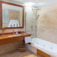 Отель Es Trull de Can Palau ванная