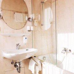 Hotel Marienbad 3* Номер категории Эконом с различными типами кроватей фото 4